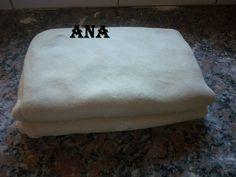 Masa para empanadas al horno y tartas