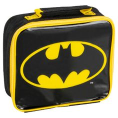 Everything you need for you school day can be kept safe and easy to carry around - see our selection of school bags, rucksacks and lunch bags & boxese Bat Signal, School Bags, Superhero Logos, Back To School, Lunch Boxes, Range, Cookers, School Tote, First Day Of School