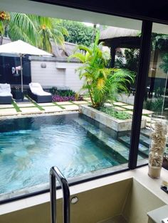 Mauritius, Lux* Belle Mare Resort Villa