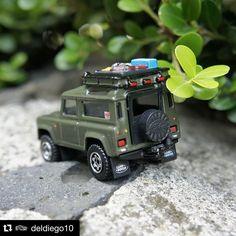 #asisthecustom #lamleycustoms #lamleycustomchoice #Repost @deldiego10  Custom Brother's Garage. Majorette Land Rover Defender #thelamleygroup #lamleyfinds #hotwheels #hotwheelscollectors #customs #hotwheelsgram #lamleycustoms #diecastcustoms #diecast #customhotwheels #hotwheelscustoms #hotwheelspics #hotwheelscollection #hotwheelsofficial #customdiecast #diecastcars #custombrothersgarage #hotwheelcustoms #majorette #landrover #landroverdefender by thelamleygroup #asisthecustom #lamleycustoms…