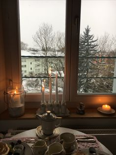 Coffee Maker, Shabby, Kitchen Appliances, Christmas Tree, Windows, Home, Switzerland, Christmas, Coffee Maker Machine