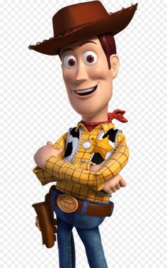 - Toys for years old happy toys Disney Pixar, Walt Disney, Disney Toys, Toy Story Andy, Toy Story 3, Cumple Toy Story, Festa Toy Story, Desenho Toy Story, Dibujos Toy Story