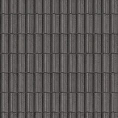 Textures Texture seamless | Concrete roof tile texture seamless 03469 | Textures - ARCHITECTURE - ROOFINGS - Clay roofs | Sketchuptexture