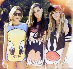 47 Street primavera verano 2015. Moda juvenil primavera verano 2015. Lo nuevo de la marca argentina y mas moda para la nueva temporada en el blog: http://modabuenosaires.blogspot.com