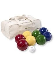 Bean Bocce at L. Our high quality Outdoor Equipment is made for the shared joy of the outdoors. Fun Outside Games, Outdoor Games To Play, Outdoor Toys, Outdoor Gear, Outdoor Apparel, Lawn Games, Ll Bean, Best Games, Beans
