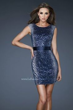 7bb892e4569 Save on great designers such as  LaFemme
