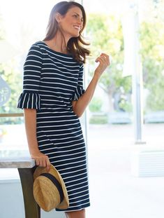 My Top Picks From: Talbots (And a Great Sale) - The Neo-Trad