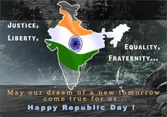 http://valentinesdaywishescards.com/2014/republic-day-2014-images-india-republic-hd-image.html