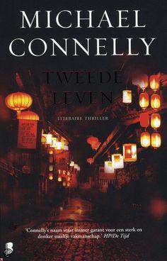 Tweede leven - Michael Connelly