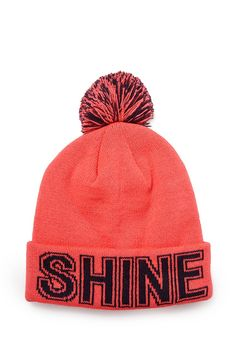 c5135820b girls winter hats