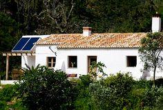 Walnut Acres, Aljezur, Portugal | vacation homes for rent