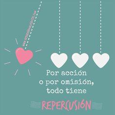 Repercusion