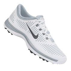 Nike Golf women's Lunar Empress Golf Shoe