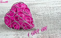 Love-Wishes-Wallpaper-With-Love-Heart-Image-Photo-Wallpaper-HD