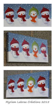 Noel Christmas, Christmas Stockings, Diy Décoration, Advent Calendar, Art Ideas, Creations, Rooms, Holiday Decor, Etsy