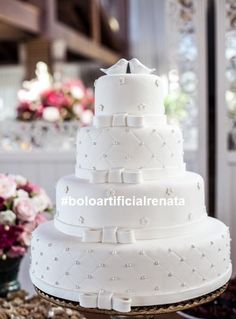 bolo de casamento de eva - Pesquisa Google