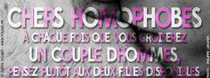 http://www.franceinter.fr/sites/default/files/imagecache/scald_image_max_size/2014/02/18/843302/images/EH_0218_chers_homophobes.jpg