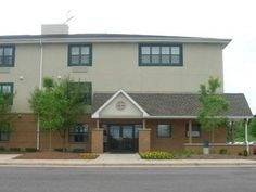 Ann Arbor (MI) Extended Stay America - Ann Arbor - Briarwood Mall United States, North America Extended Stay America - Ann Arbor - Briarwood Mall is perfectly located for both business and leisure guests in Ann Arbor (MI). The hotel offers a high standard of service and amenities to suit the individual needs of all travelers. Free Wi-Fi in all rooms, 24-hour front desk, facilities for disabled guests, car park, laundry service are there for guest's enjoyment. Each guestroom is...
