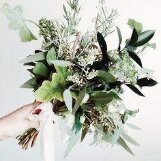 Centerpiece/Venue Florals