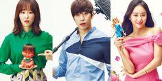 또 오해영 第13集 Oh Hae Young Again Episode 13 English sub Korean drama Video online