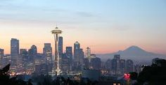 I have been to Seattle many times and I still find more beautiful things to see and do every time I go! This quick trip is an amazing opportunity to visit this jaw-dropping city! Los Angeles to Seattle Washington  (Browse Pictures) Nights:  3 Departure:  Tuesday, May 2 Return:  Friday, May...