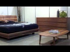 The Canadian Home Furnishings Market Bedroom Furniture, Bedroom Decor, Bedroom Sets, Home Furnishings, Toronto, Home Decor, Bed Furniture, Single Bedding Sets, Furniture
