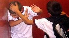 A agressividade na criança e no adolescente pode ter como causa o desejo de poder e de aceitação social. Como se manifesta e como lidar com isso? Saiba Mais
