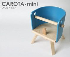 30 Best Kids Tables N Chairs Images Kids Furniture