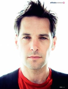 and Happy 43rd Birthday to this dreamy guy...#PaulRudd