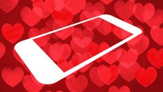 Ona could help you get better at dating with an online dating coach therapist or matchmaker