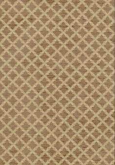 CAMBRIDGE, Flax, W73751, Collection Woven 2: Trellis from Thibaut