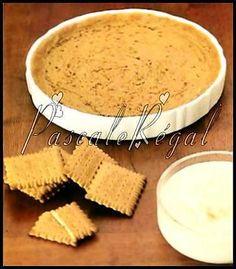 La meilleure recette de Pâte à tarte en biscuits (Micro-ondes)! L'essayer, c'est l'adopter! 4.3/5 (3 votes), 3 Commentaires. Ingrédients: 1 paquet de petits beurre, 2-3 cuil. à soupe de lait, 50 gr de beurre,