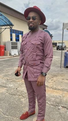 Kingsmen Naija African Fashion, Men's Fashion, Nigerian Men, Mens Sunglasses, Menswear, How To Wear, Pants, Shirts, Moda Masculina