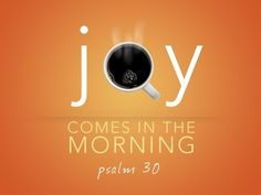With a hot cup of coffee and Spending Time with GOD !!!!!! there is nothing better then this.....
