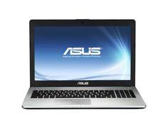 ASUS N56VJ-DH71 15.6-Inch Full-HD 1080P Laptop Asus http://www.amazon.com/dp/B009M2X8OW/ref=cm_sw_r_pi_dp_gyF1tb1W9SH6GAKM