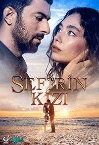 Sefirin Kizi Fiica Ambasadorului Serial Turcesc Drama Tv Shows Free Hd Movies Online Turkish Film