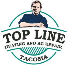 Top Line Heating And AC Repair Tacoma has built a staff of licensed and insured technicians with over fifty years of combined experience. Our AC repair experience helps us to give you quick service. #HeatingAndAirConditioningTacoma #ACRepairTacomaWA #TacomaHeatingAndAirConditioning #TacomaHeatingAndCooling