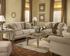 Living Room Series Ashley Living Room Sets With Shades Of Gray Great Home Decoration with Ashley Living Room Sets