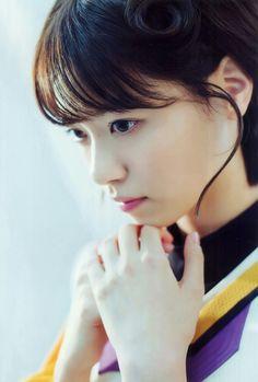 Japanese Beauty, Woman Face, Pretty Face, Asian Woman, Fashion Models, Idol, Celebrities, Women, Naver