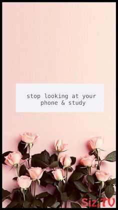 Motivation Wallpaper this is your sign to study! Studio Motivation Wallpaper this is your sign to study!,Studio Motivation Wallpaper this is your sign to study!, 17 Phone Wallpapers That'll Stop You From Texting That O. Powerful Motivational Quotes, Motivational Quotes Wallpaper, Phone Wallpaper Quotes, Motivational Quotes For Students, Iphone Wallpaper, Inspirational Quotes, Medical Wallpaper, Wallpaper Wallpapers, Exam Motivation
