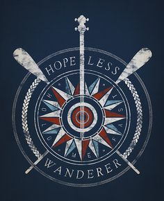 Not only do I want this as a tattoo but it is part of my love for Mumford and sons