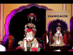 Gangaur festival orignal video -Gangaur is a festival celebrated in the Indian state of Rajasthan Amer Fort, Jaipur, City Photo, Cool Photos, Photo Galleries, Asia, Indian, Celebrities, Gallery
