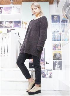 #OUTFITS : #KANA (MAR 8, 2015) https://www.facebook.com/raddlounge/photos/a.329271737103201.87012.281585118538530/931220353575000/?type=1&theater [ PANTS ] http://www.raddlounge.com/?pid=86866808 #harajukufashion #harajuku #streetsnap #style #stylecheck #kawaii #fashionblogger #fashion #shopping #brandnew #menswear #wishlist #clothing #raddlounge #tuesdaynightbandpractice #asuza  #limedrop