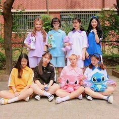 Read Bff Girl from the story ULZZANG DAILY by (Milky Way) with reads. Mode Ulzzang, Ulzzang Korean Girl, Ulzzang Couple, Ulzzang Girl Fashion, Friendship Photoshoot, Friend Poses Photography, Korean Best Friends, Boy Squad, Bff Girls