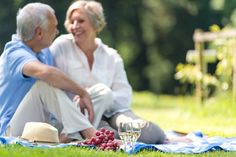 So you're ready to dip your toes in the online dating world and find yourself a new friend, companion or romantic partner. Online dating is exploding. Senior Assisted Living, Senior Living, Activities For Dementia Patients, Dating World, How To Protect Yourself, Alzheimers, Survival Skills, Online Dating, Calgary