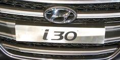 "Hyundai Siap Tanggalkan Nama ""i"" - http://berita24.com/hyundai-siap-tanggalkan-nama-i/"