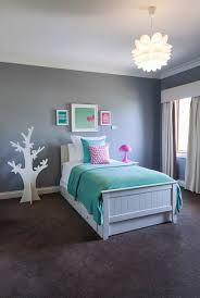 Resultado de imagen para cool 10 year old girl bedroom designs