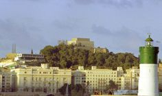 Medieval, Monuments, Castles, Tourism, Fotografia, Earth, Centre, Mid Century, Middle Ages