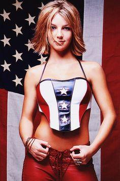 Rolling Stone Photoshoot (2000)