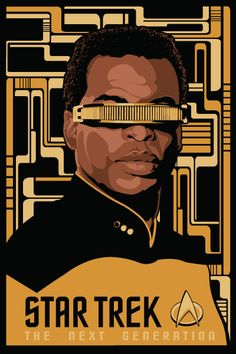 Star Trek: TNG